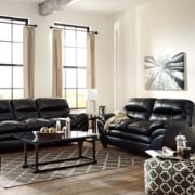 sofas loveseats couches sectionals